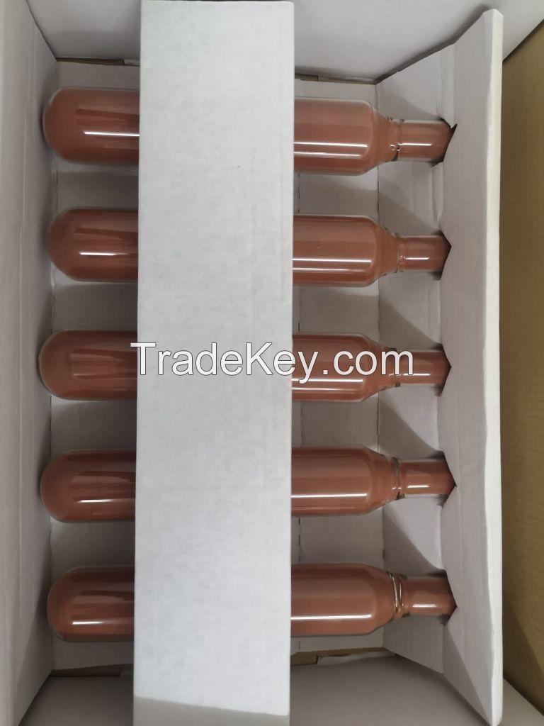 5489KG of 99.99% Ultra-fine Copper Powder