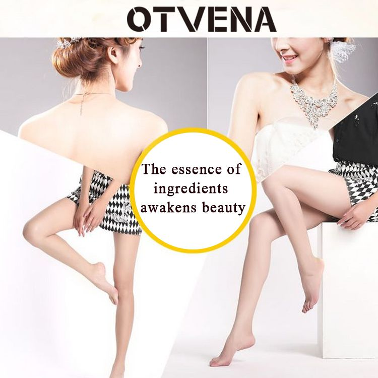 OTVENA  Whitening Cream