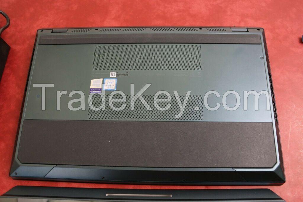 ASUS ZenBook pro duo UX581GV-H2004T 4K dual screen i7 9th 9750h (UK version) laptop