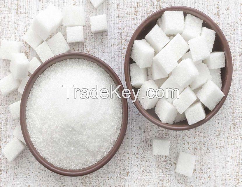 Icumsa 45 Sugar for sale