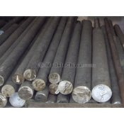 grinding steel rods for mining industry
