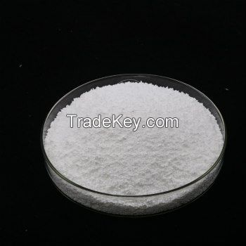 Sodium Lauryl Ether Sulfate (Whatsapp: +27739729209)