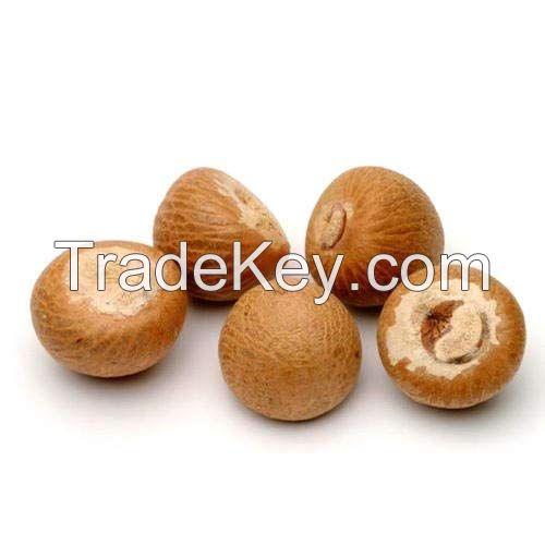 Split Betel Nut/Whole Betel Nut