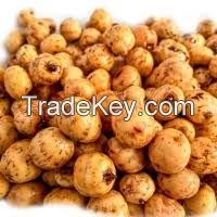 Fresh Farm Quality Sweet Tiger nuts