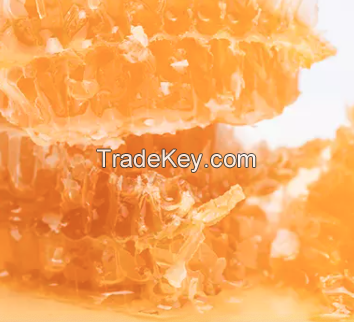 Etumax royal honey 1kg price for buyers from europe