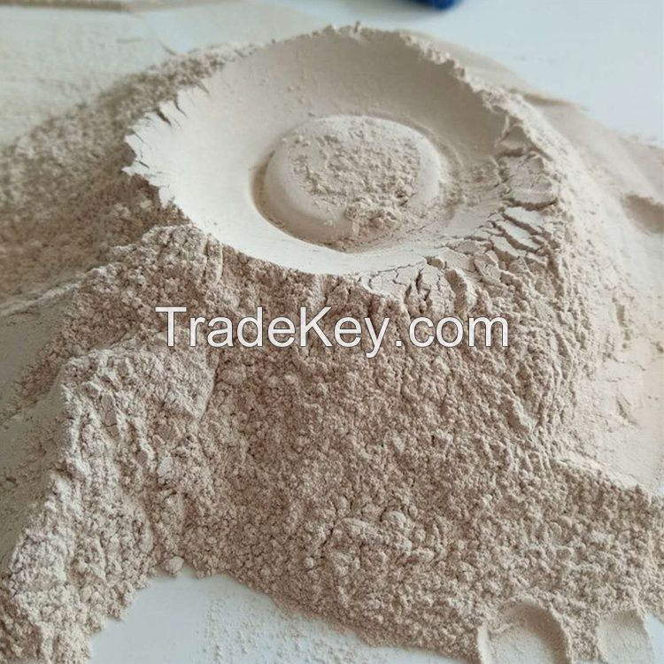 high strength gypsum plaster powder For Construction