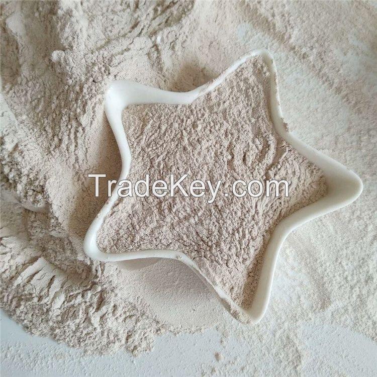 Wholesale Cheap Price Plaster Gypsum Powder Ceiling Tiles Type