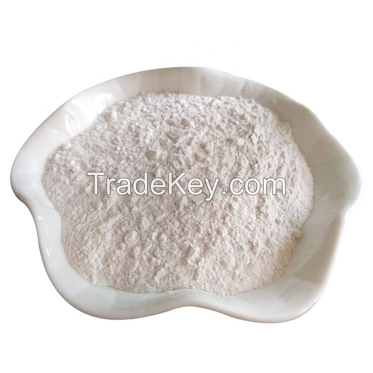 Lightweight plastering plaster gypsum powder