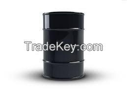 Stainless Steel Welded Barrels with 200/210 liters capacity