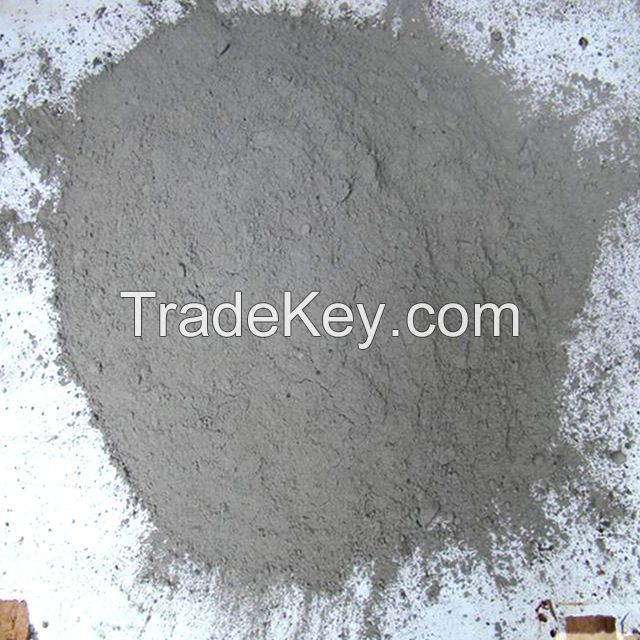 Portland cement 42.5R.42.5N,52.5R,52.5N,62.5R,62.5N