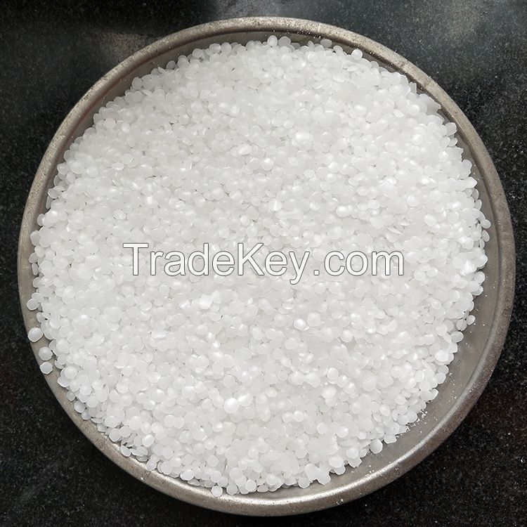 Semi Refined Paraffin Wax 58-60 Deg. C, Fully Refined Refinement and Cosmetic, Food Grade, Candle Making, Candle Making Application