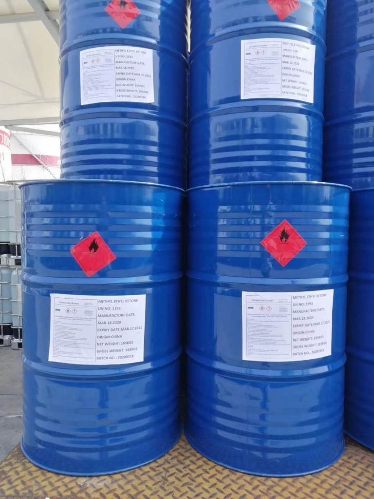glacial acetic acid Factory Price Glacial Acetic Acid 99.85%