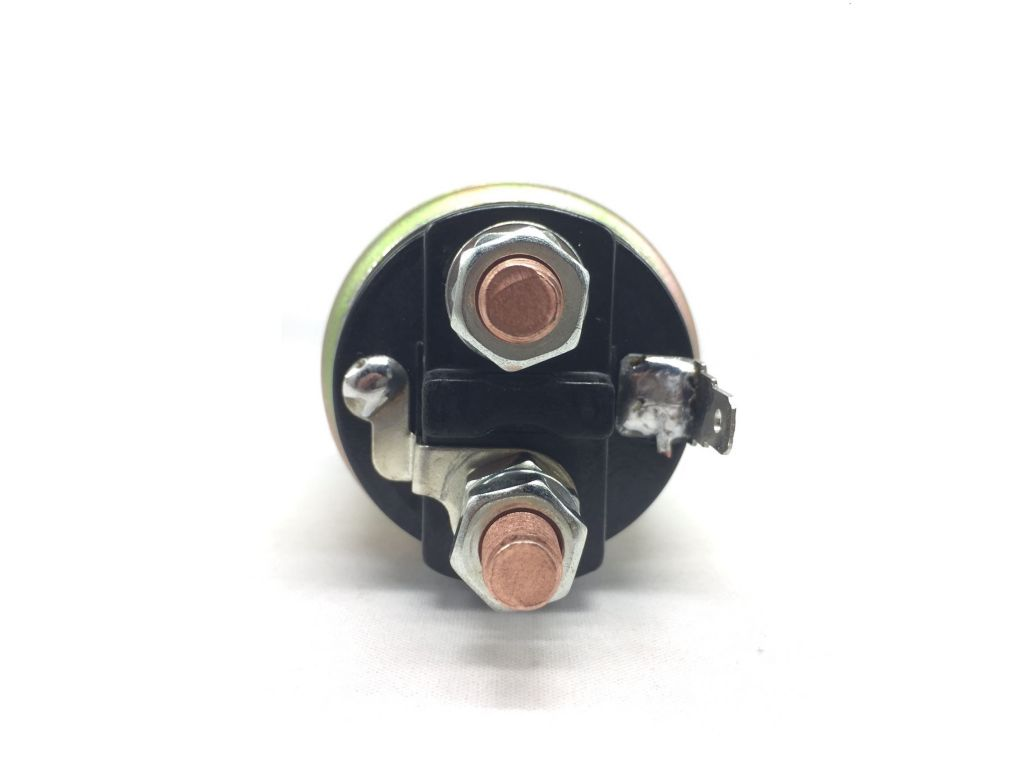 23343-43G00 Solenoid Switch for  HITACHI Starter