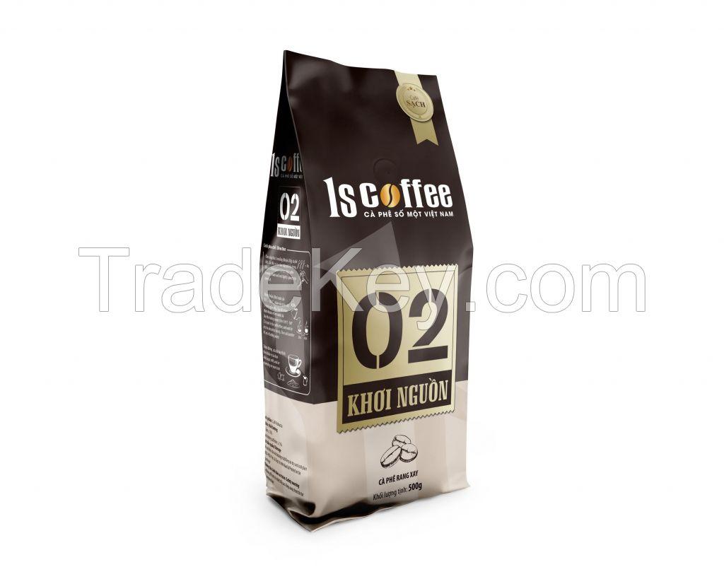 1s Coffee Inspire 02