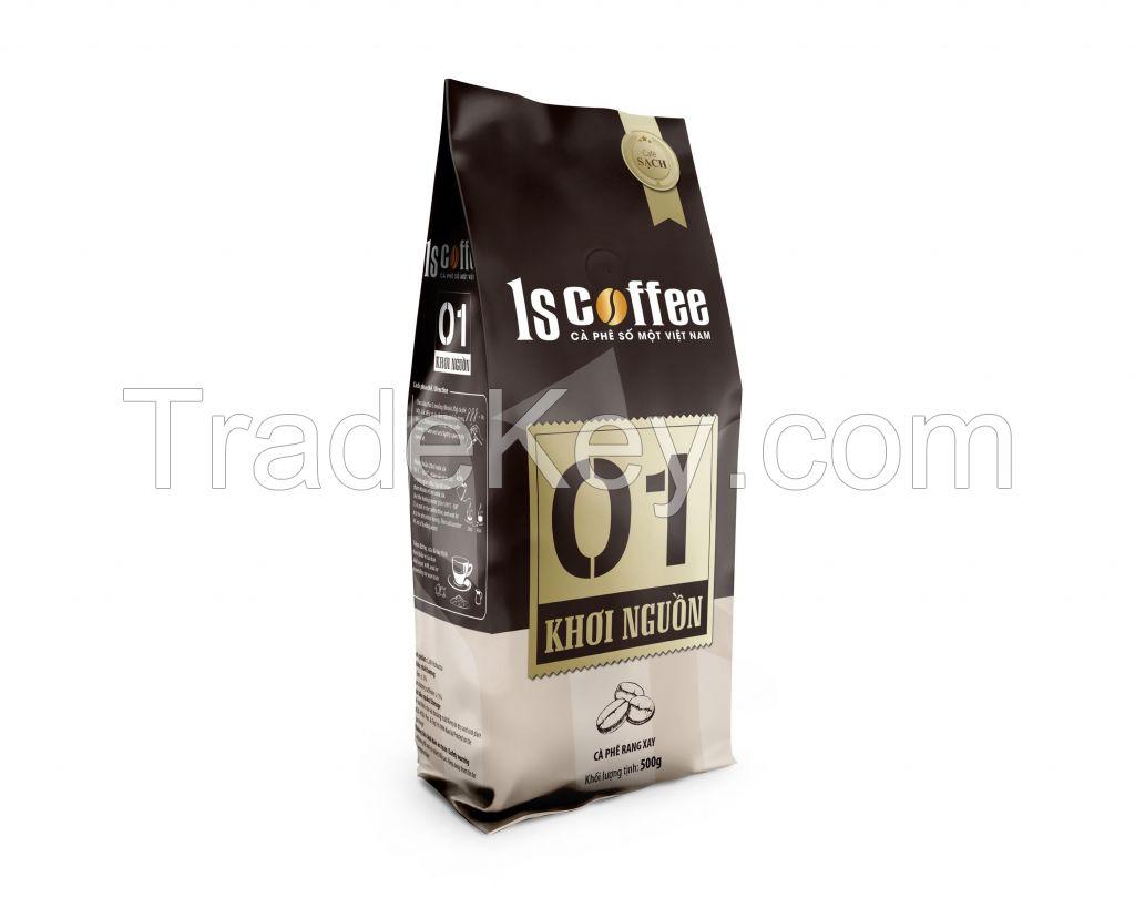 1s Coffee Inspire 01