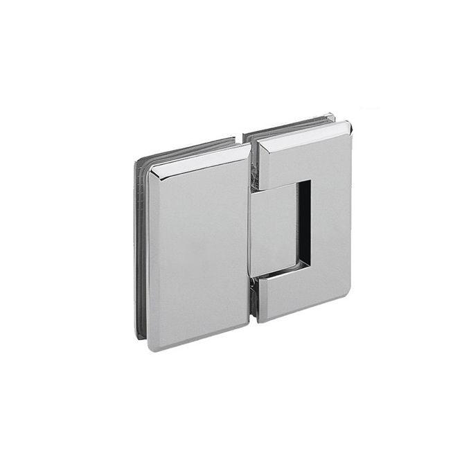 bathroom shower door hardware