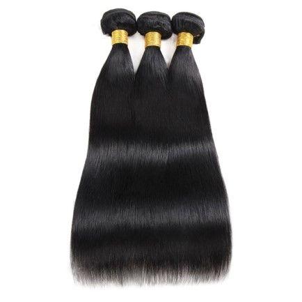 8A Hair Bundles 100g color1B