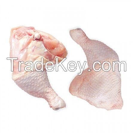 Top Quality Frozen Halal Chicken Leg Chop