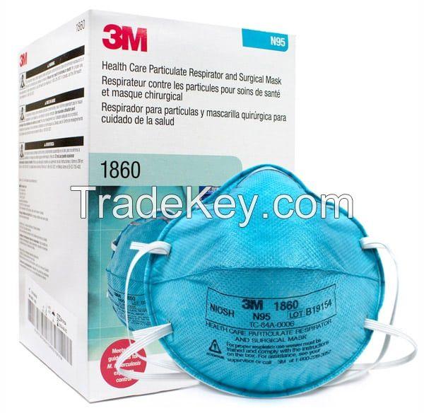 8210 n95 particulate respirator face mask 8210 respirator face mask n95