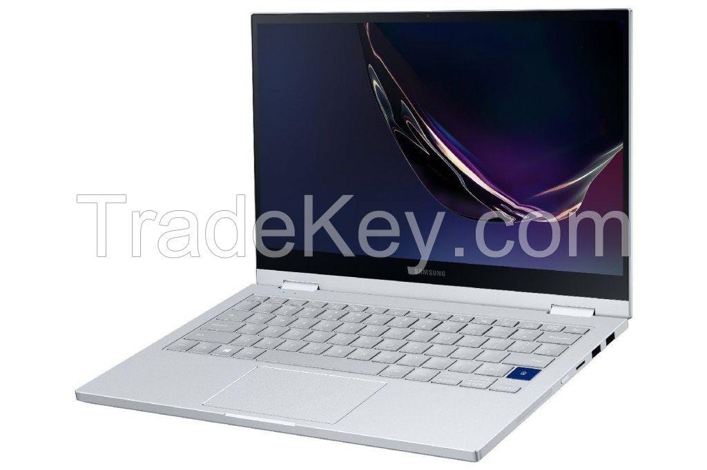 Refurbished used Samsumg i6,i7 Laptops