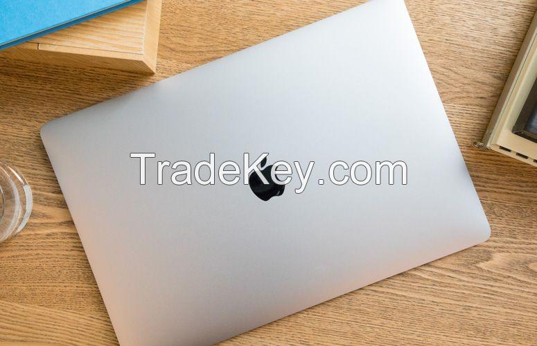 Used Refurbished Apple Macbook Laptops