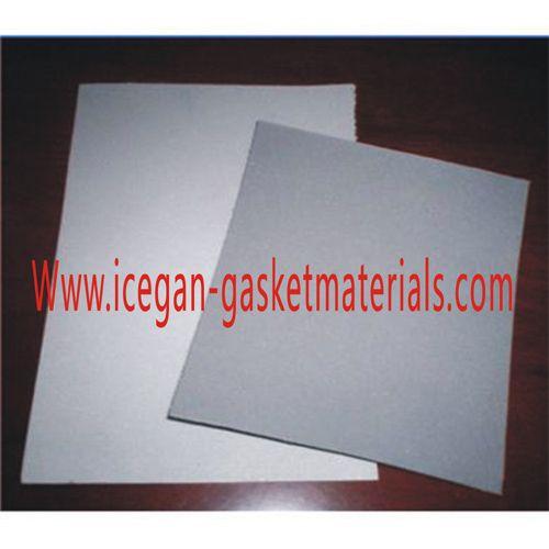 Non-Asbestos Latex Sheet/Asbestos Latex Sheet