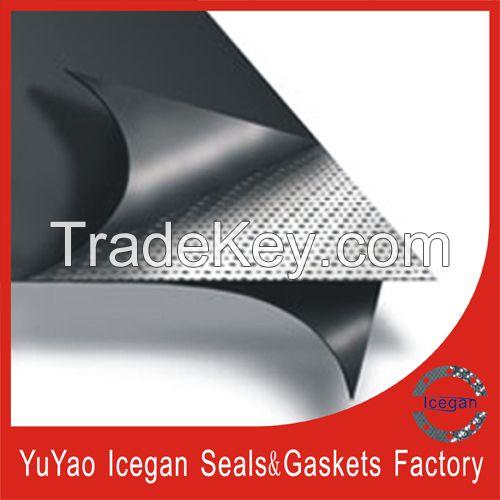 Reinforced Asbestos Gasket Sheet