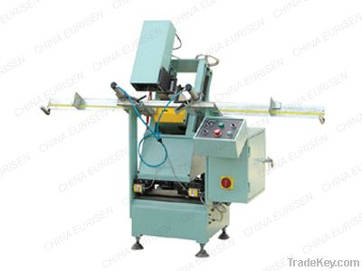 Water Slot Routing Machine(2 axis)