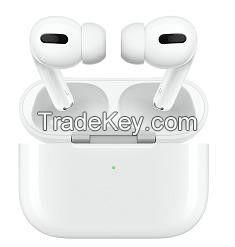 SHA95 AIRPRO TWS Earphones