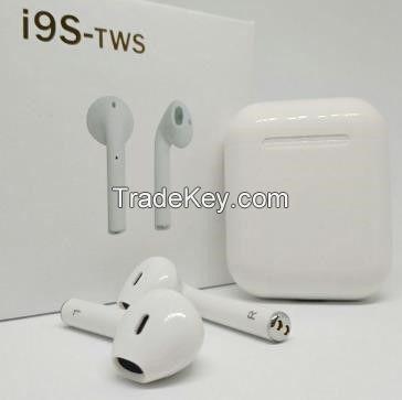 SHA78 I9S TWS Earphones
