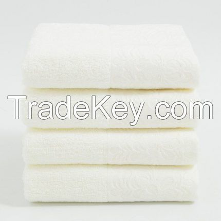 Jacquard Towel, Bath Towel, Hand Towel, Bath Textile,Kitchen Textile
