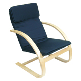 Leisure Chairs Wholesalers