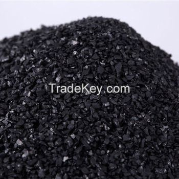 High Quality Steam Coal / Wholesale Coal From South Africa