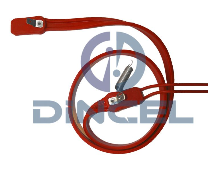 Compressor Heater, Heat Band or Heat Mat