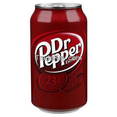 Dr.Pepper for sale