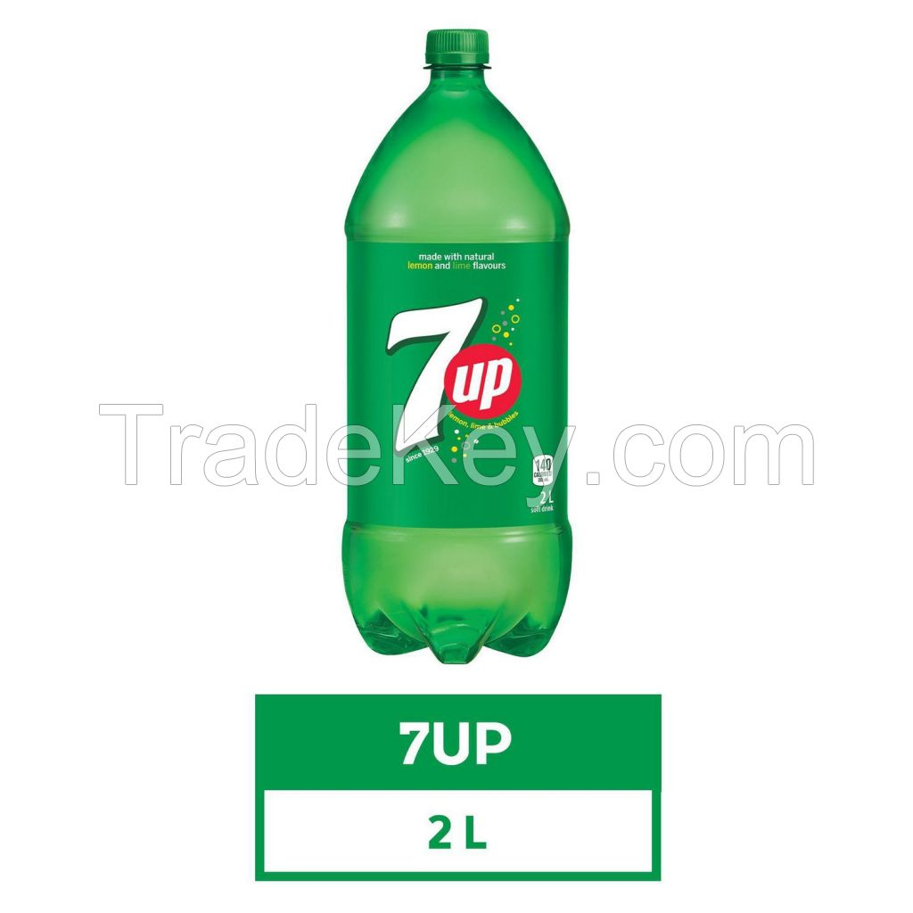 7 Up for sale