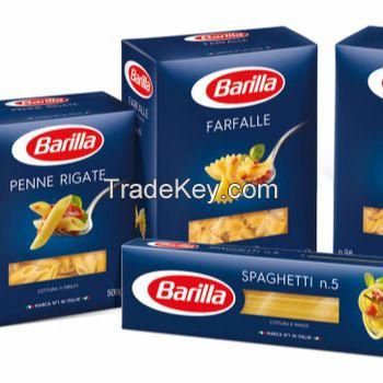 Barilla for sale