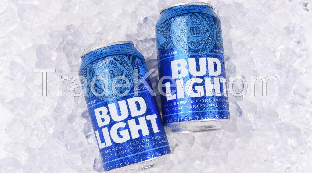 Bud drink for sale