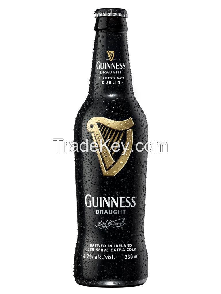 Guinness for sale