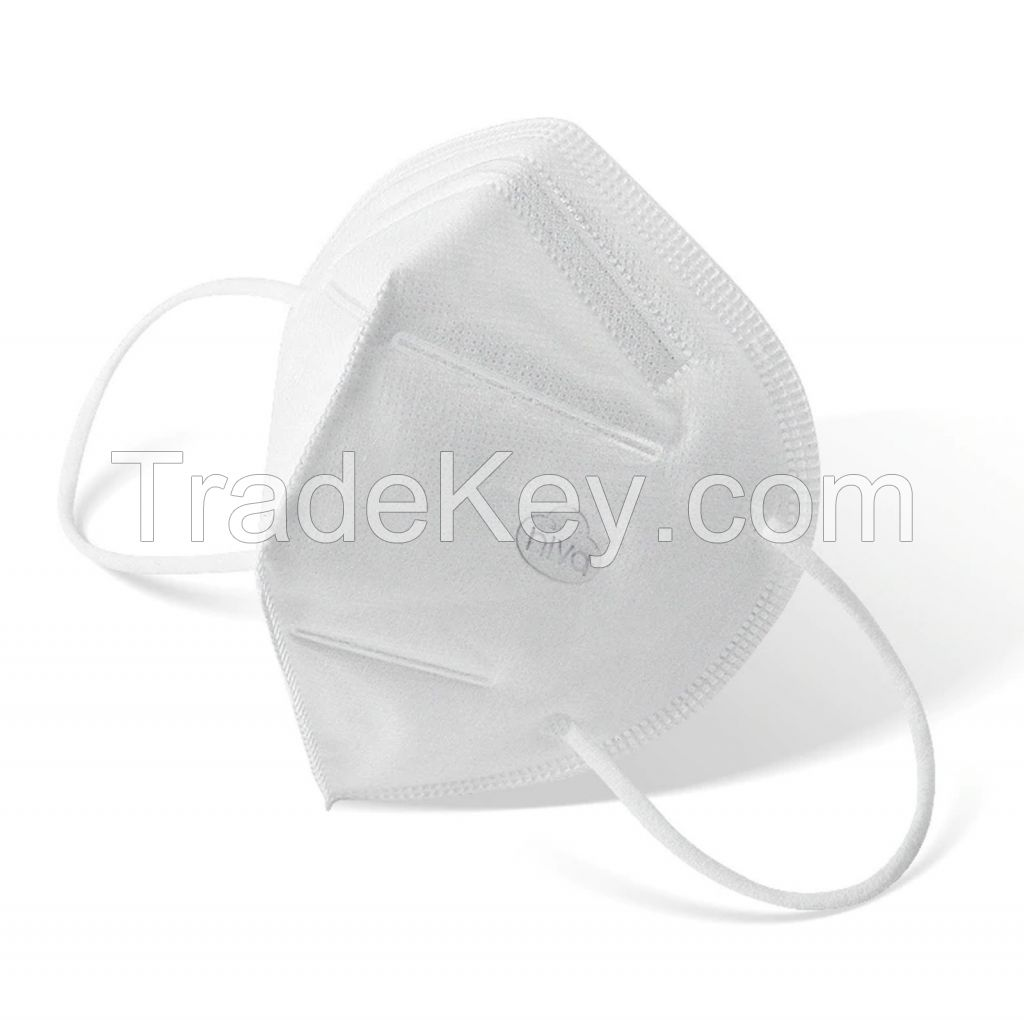 [50pcs/Box] NIVA N90 face mask - Made in Vietnam