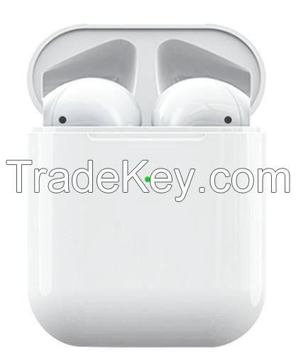 SHA86 I23 TWS Earphones