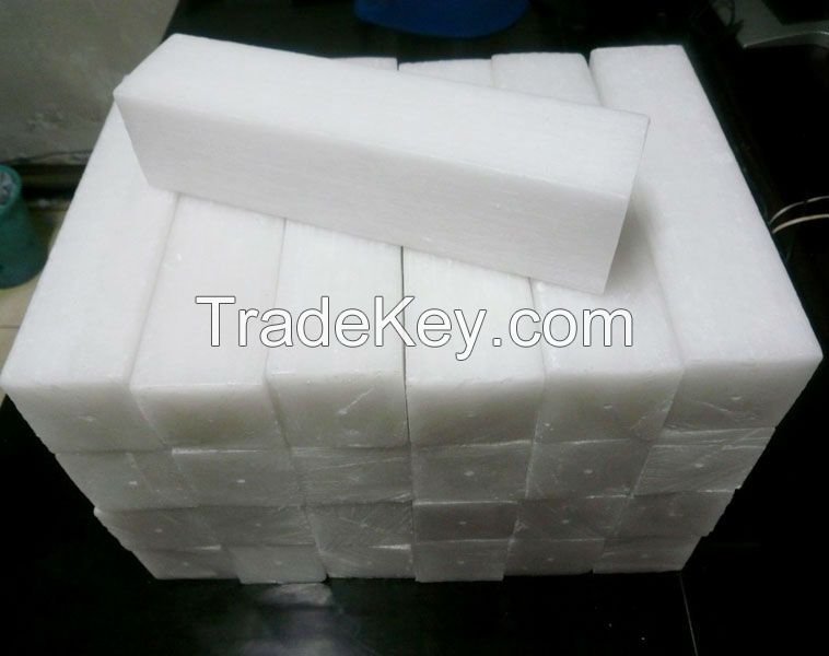 Well Refined Paraffin Wax/Candle Wax