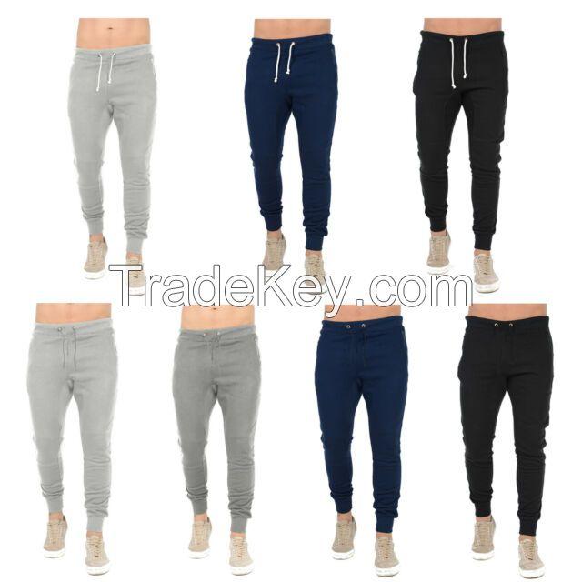 Best Quality Fleece Trousers