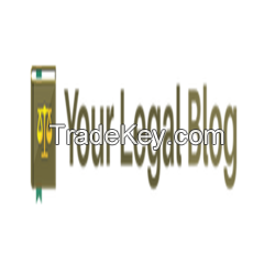 Your Legal Blog