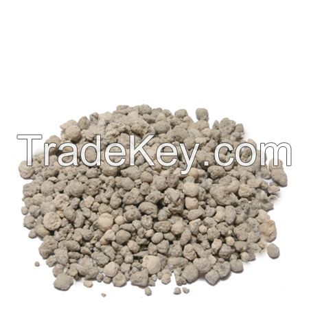 mineral fertilizers, NPK Fertilizer