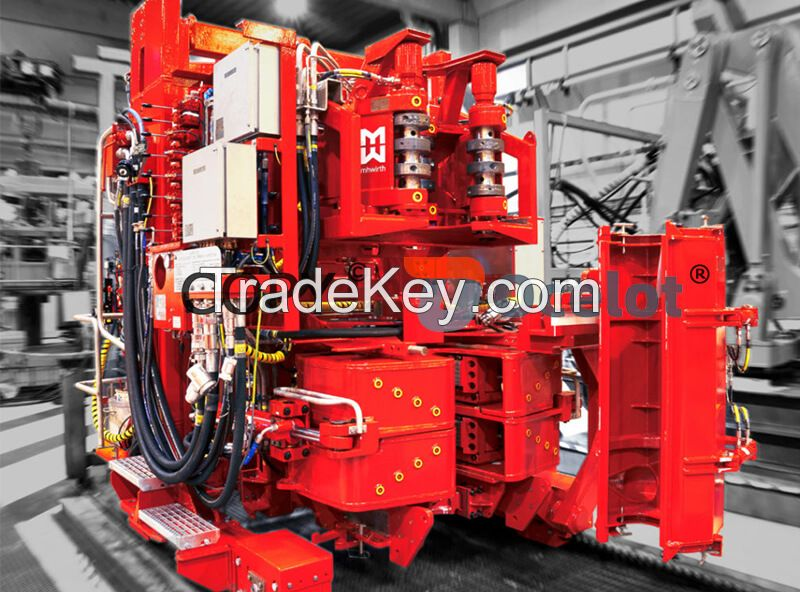 hydraulic hose assembly factory