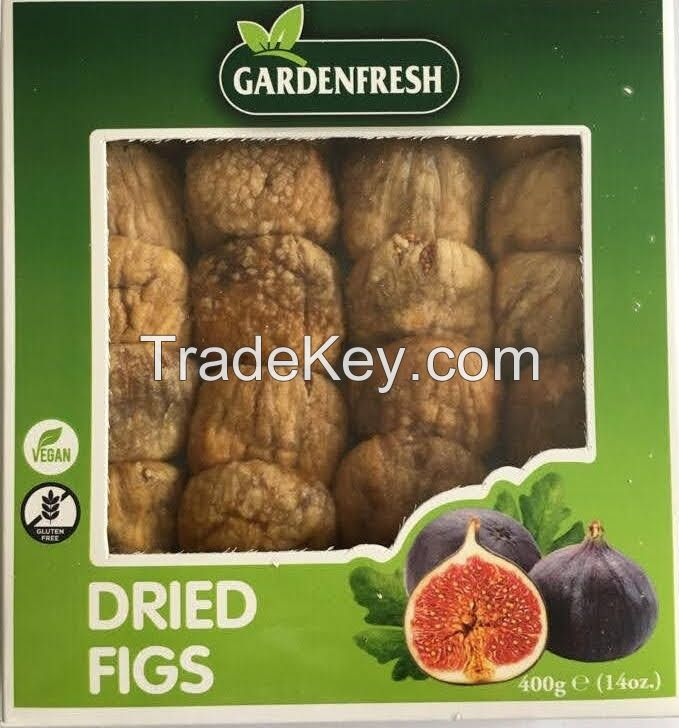 Apricot,Fig, Hazelnut, Kernel,mulberry