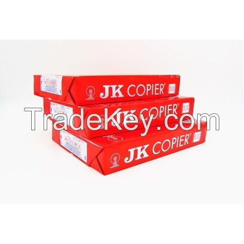 JK Copy Paper | A4 Ream | Wholesale Price