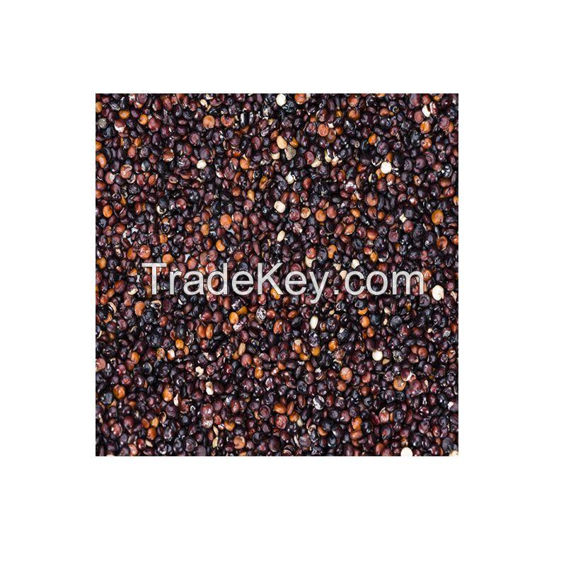 Grains/Buckwheat/Corn/ Dried Grain Products/Millet/Oats/Quinoa