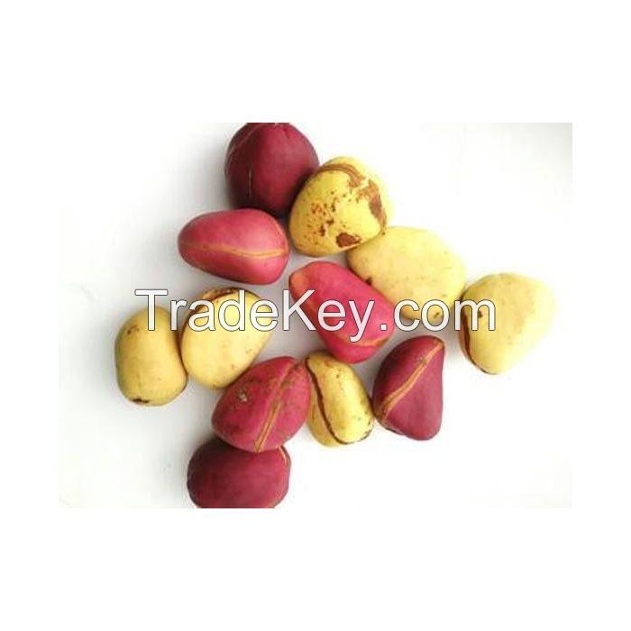 Kolar Nuts